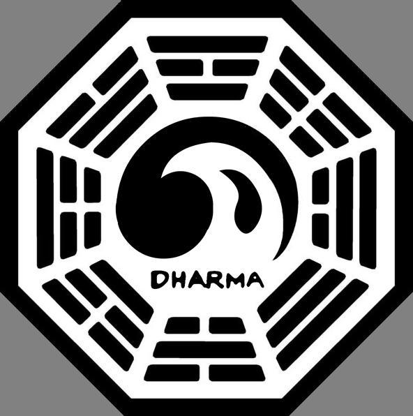 Dharma Initiative Stations Lostpedia Fandom Powered By Wikia
