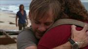 180px-3x21 charlie hug hurley-1-