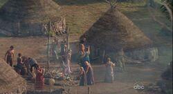 6x15 Ancientvillage1
