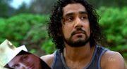 1x09 sayid 2