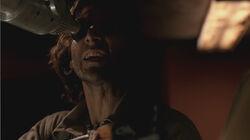 2x02-DharmaPatrol