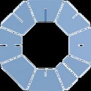 DHARMA logo 2008