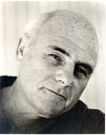 Glenn Cannon