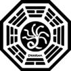 Hydra-Mini