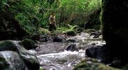 River2x05