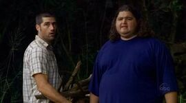 1x14 jack hurley