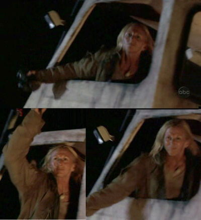 1x24-molotov-woman
