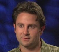 KevinBlank