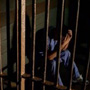 M-prison