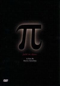 Pi cover