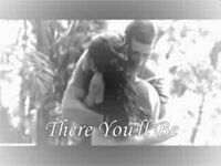 Fanvid-jate-thereyoullbe