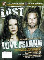 Lostmagazineissue10