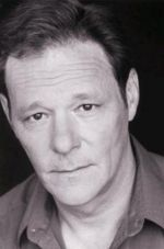 Chrismulkey