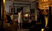 DespJu 2x05 Chambre