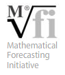 MathematicalForecastingInitiative