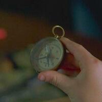 RAO-Kompas