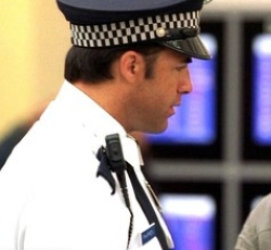 Airportcop2