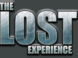 Lost Experience