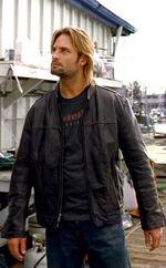 Sawyershirt12