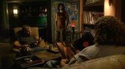 2X11-SayidHurleyCharlie