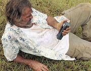 FrankLapidus BrokenPhone 4x02