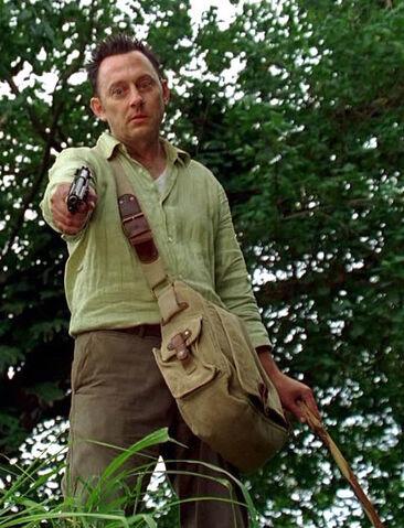 File:3x20-Ben-shooting-Locke.jpg