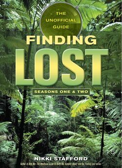 Finding-lost