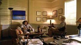 Hurley office Brooks