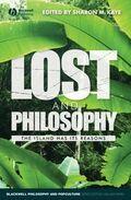 LostandPhilosophy