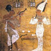 TutankhamunSandals