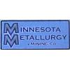 Logo-MinnesotaMetallurgy.jpg