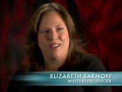Elizabethsarnoff