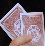 Lost-playingcards