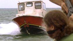Boot der Anderen1