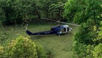 Helikopter402