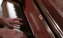 PianoCharlie