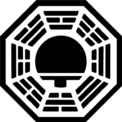 TheTemple Logo