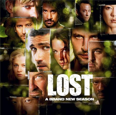 Fájl:Lost.jpg