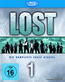 S1 Blu-ray