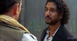 4x09 SayidConfrontsBen