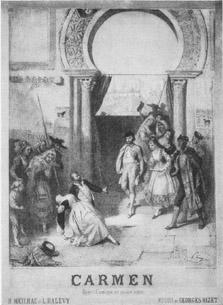 180px-1875 Carmen poster
