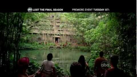 Lost s06 promo with new footage rus.avi