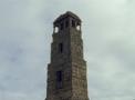 PortalLighthouse