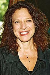 April Webster