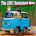 Lost-revis-logo-it2