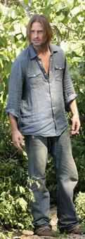 Sawyershirt26