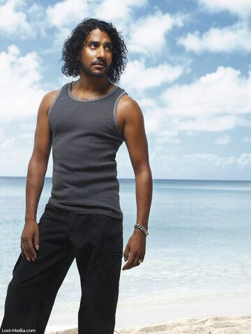 File:Sayid.jpg