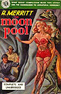 Themoonpoolcover