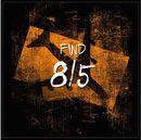 Find815 3