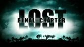LostFinalChapter